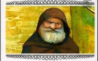 С. танеев «иоанн дамаскин»: история, видео, интересные факты, содержание