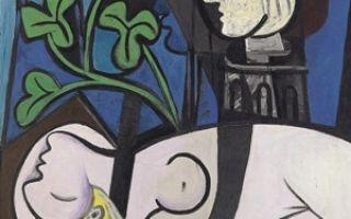 Сезанн «игроки в карты» описание картины, анализ, сочинение