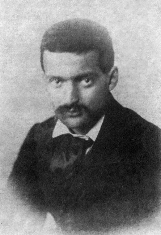 Сезанн Поль