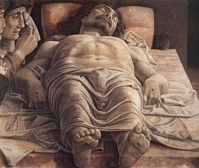 Баския «Череп» описание картины, анализ, сочинение