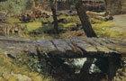 Исаака Левитана