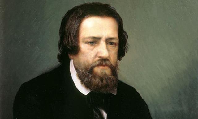 Иванов Александр