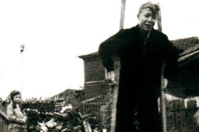 Васильев Константин