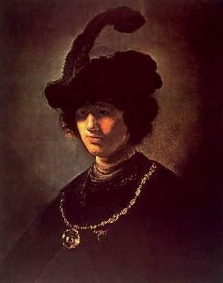 Рембрандт «Пир Валтасара» описание картины, анализ, сочинение