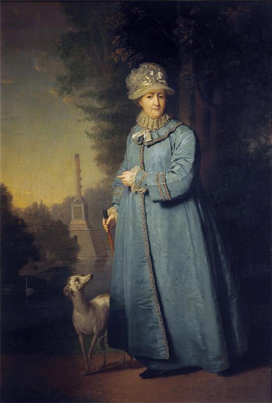 Аргунов