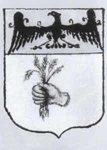 Караваджо