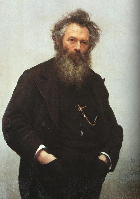 Шишкин